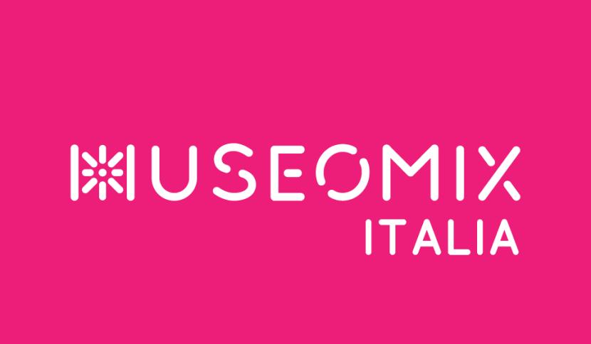 MuseoMix_Italia_Logo-01