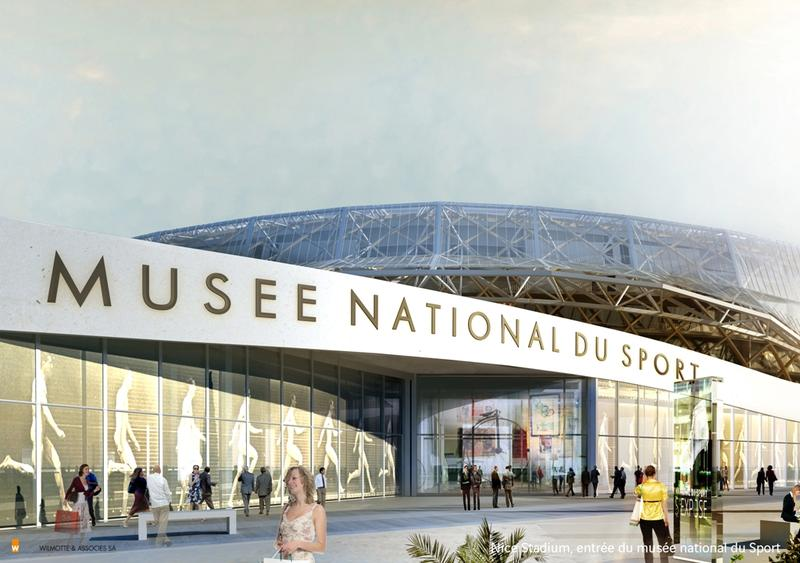 musee-national-sport-nice