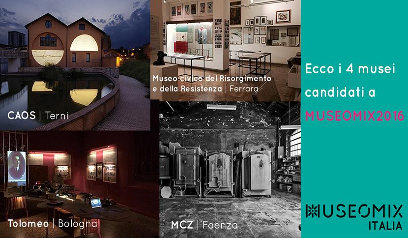 museomix_candidati