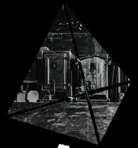 prisma-mczweb