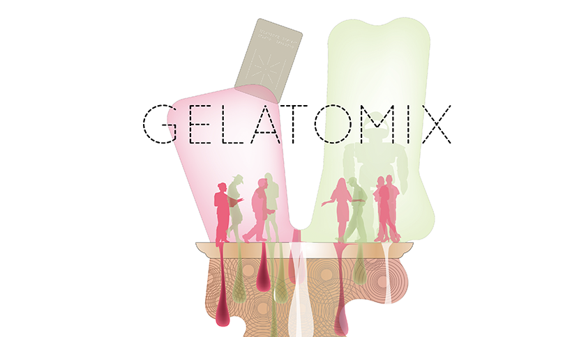 cover-gelatomix