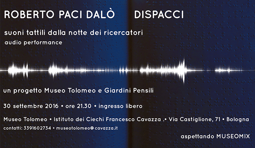 cover_dispacci