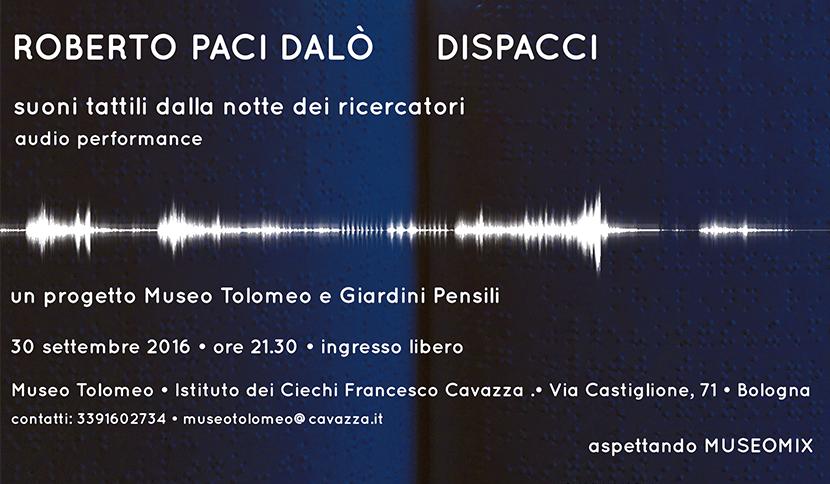 cover_dispacci