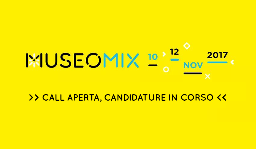 Cover-museomix17