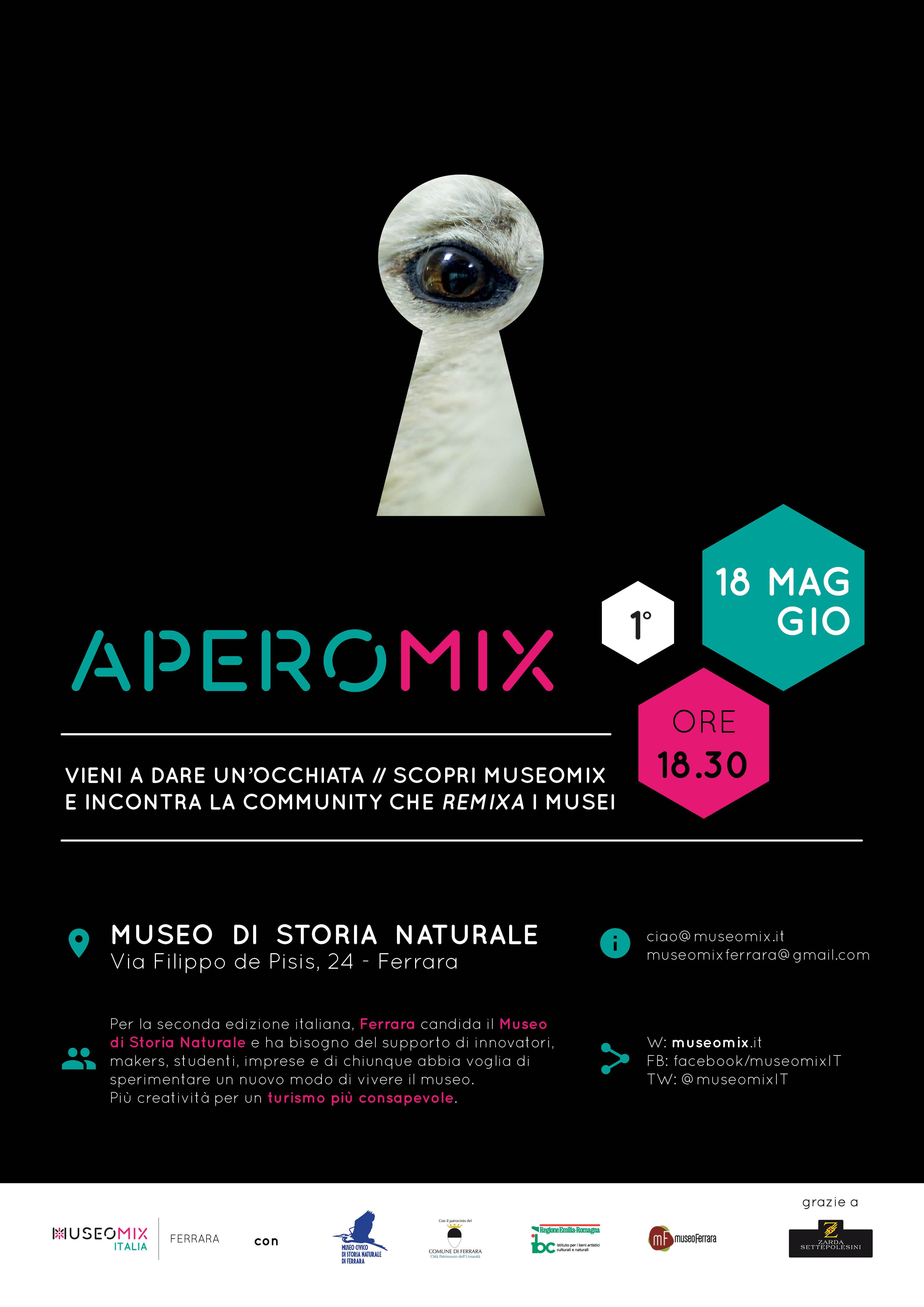aperomix_A3