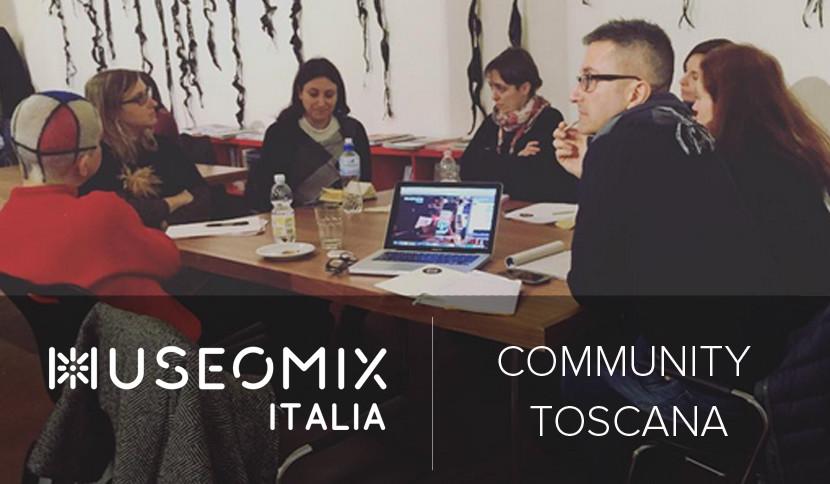 museomix-community-toscana-b