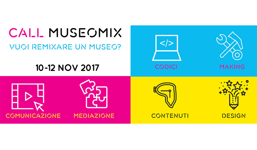 call-mmix2017-830x484