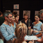 Summer_Camp_Lyon_14