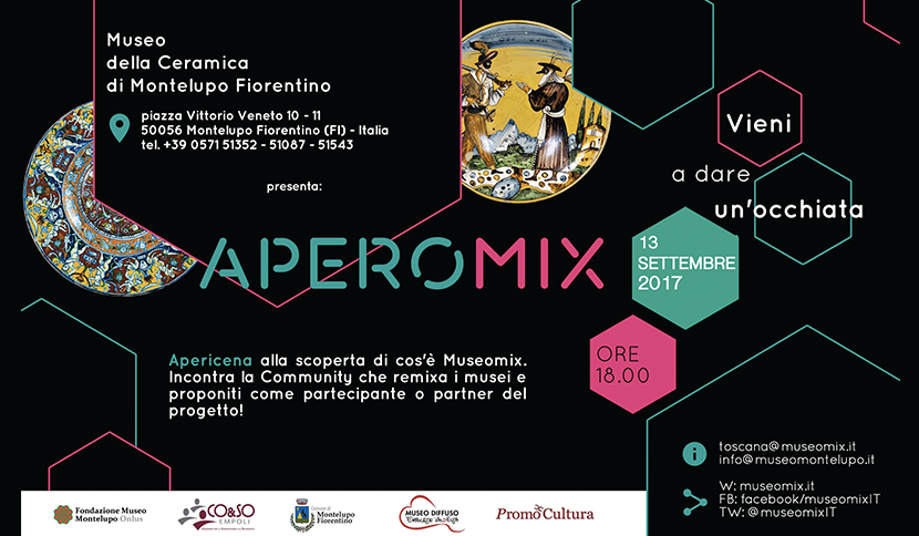 cover_aperomix_montelupo