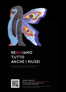 MM_musacchi-01