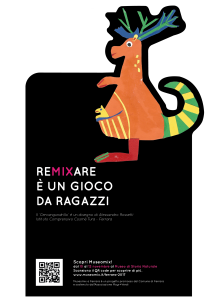 MM_rossetti-01
