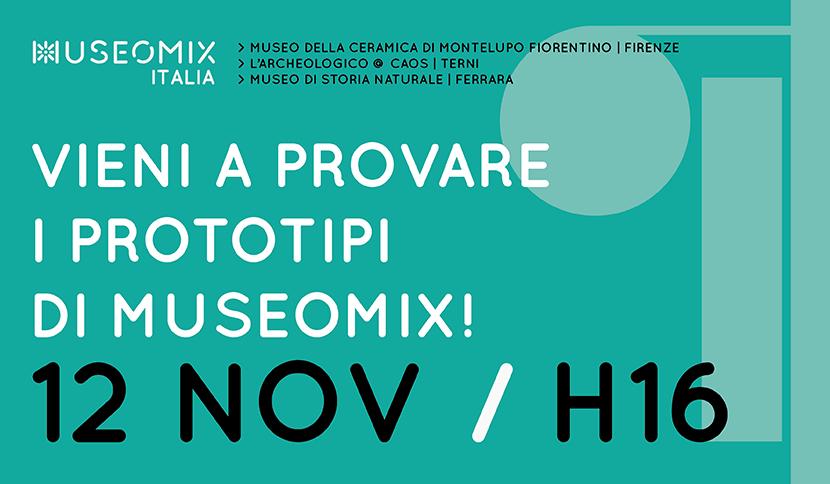 cover_invito_prototipi