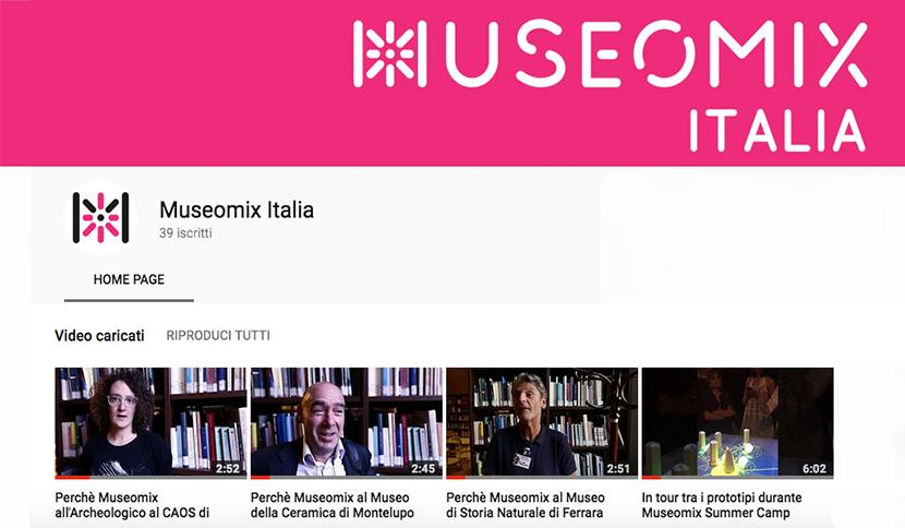 video_museomix