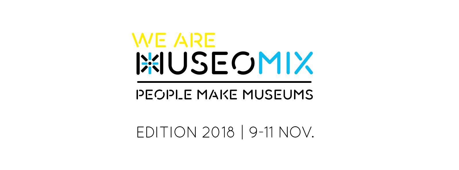 museomix-2018