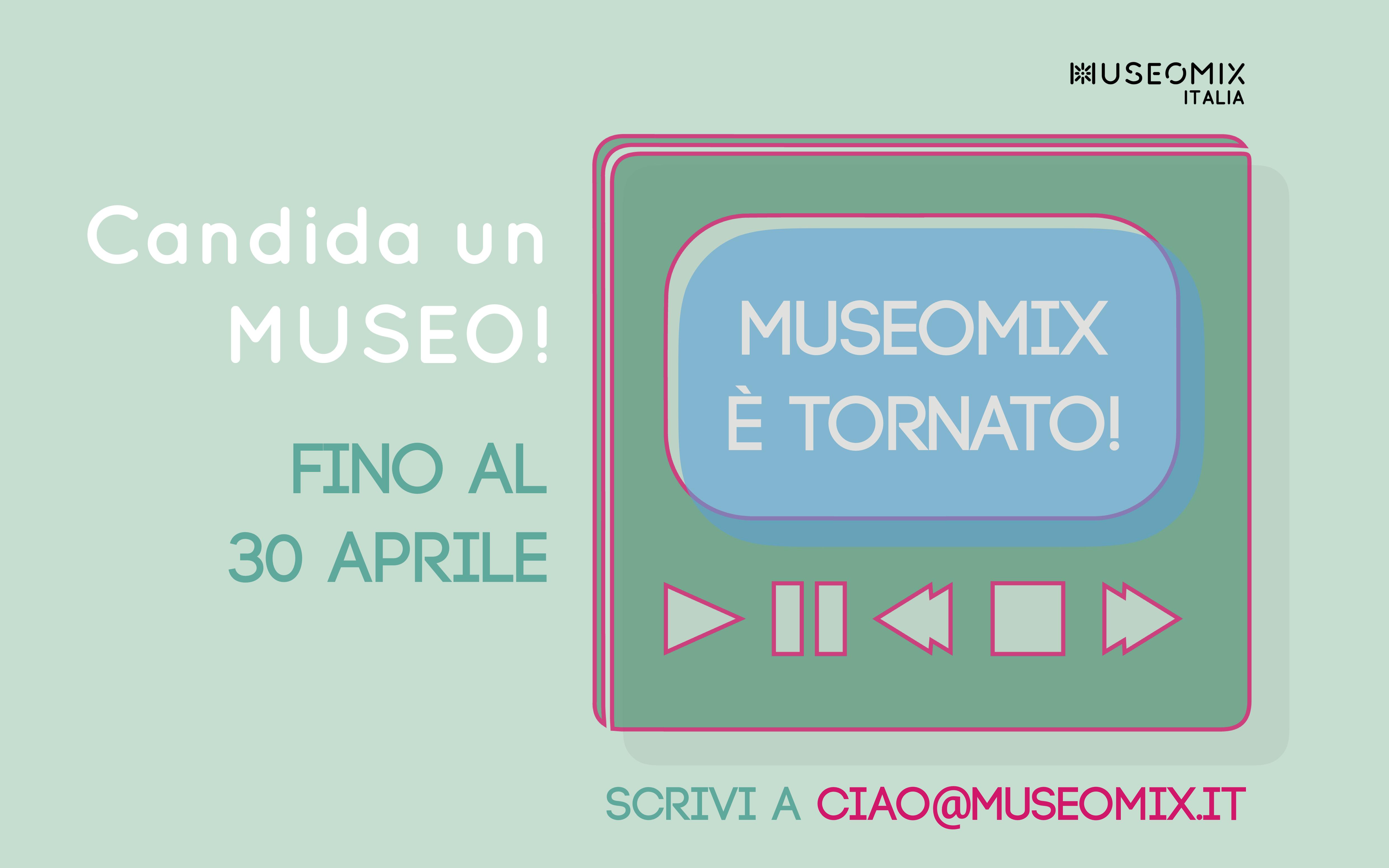 cell-musei-museomix