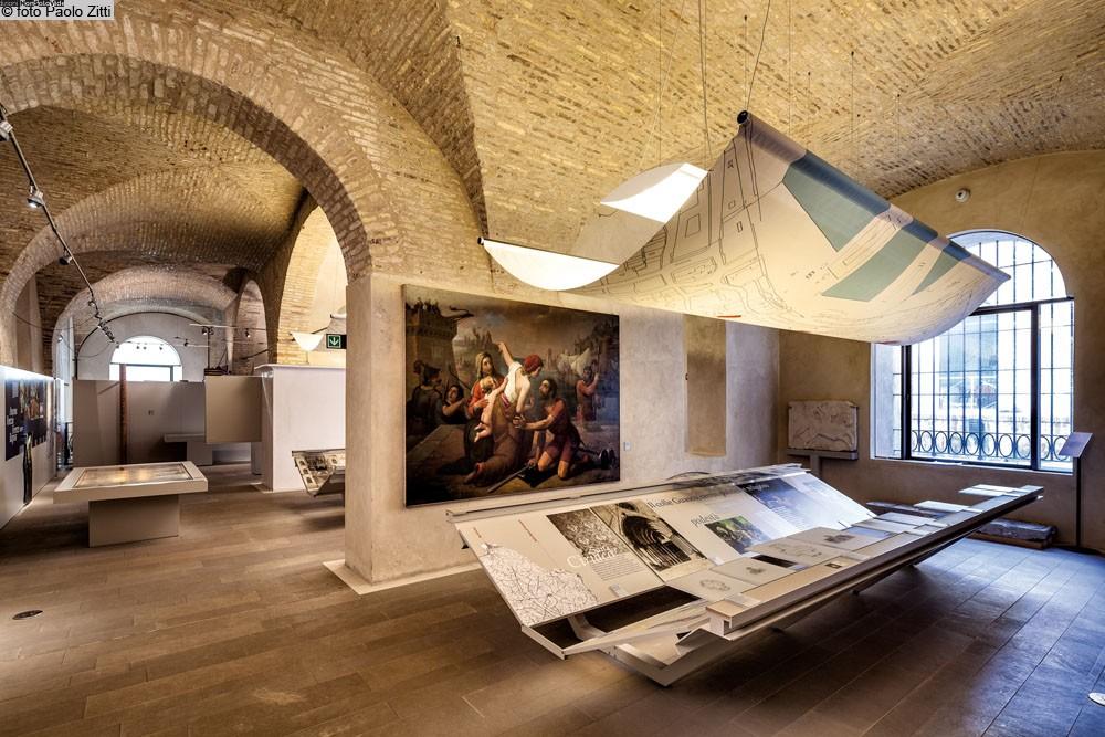 MuseoCittadiAncona