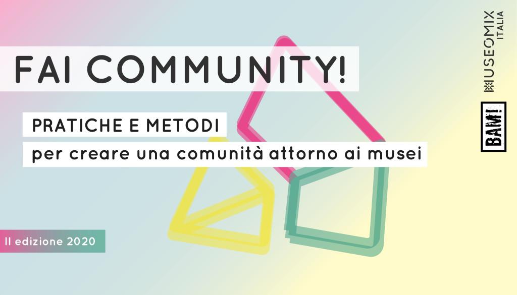 banner-sito_articolo_aperomix