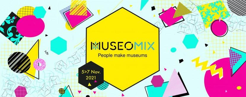 museomix2021_museomixer