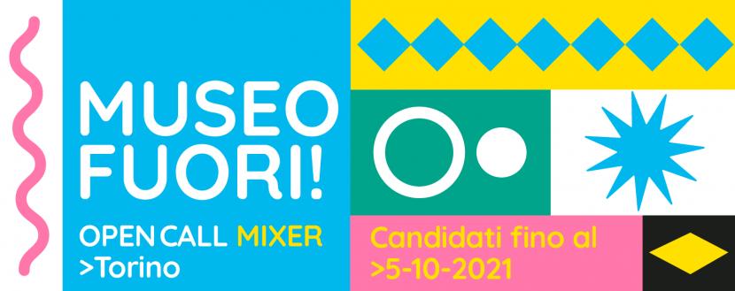 slider_sito_musei_fuori_call_estesa